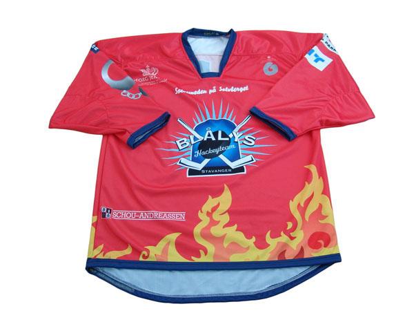 Hockey Jersey DSC03794