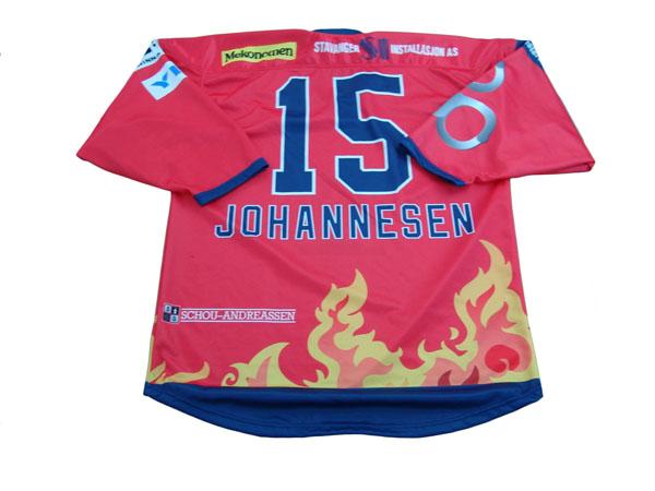 Hockey Jersey DSC03795