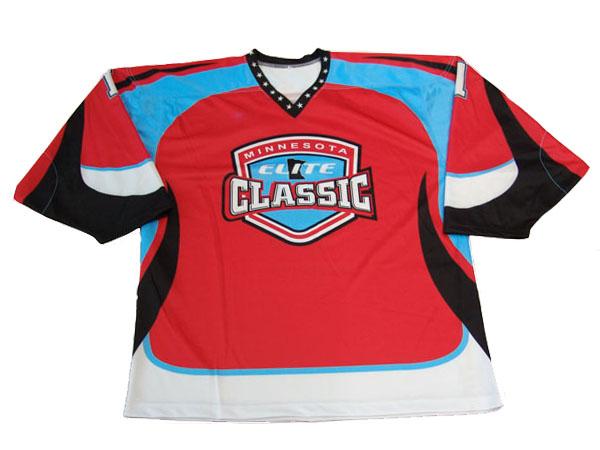 Hockey Jersey DSC04765