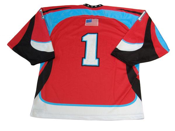 Hockey Jersey DSC04766