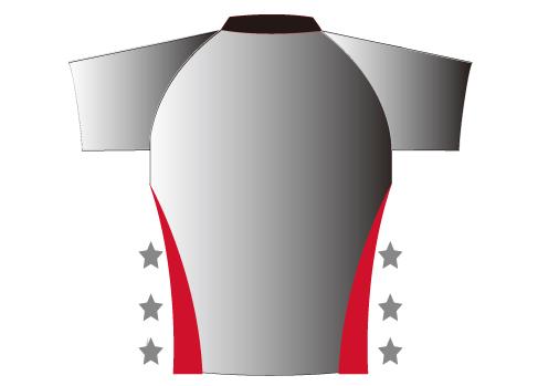 POLO Shirts 011 back