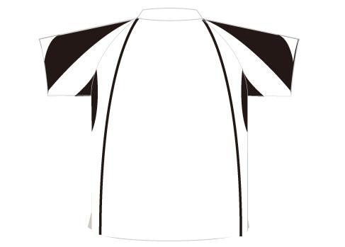 POLO Shirts008 back