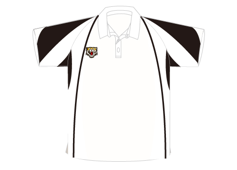 POLO Shirts008 front