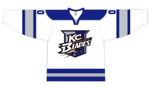 hockey jersey 011 front