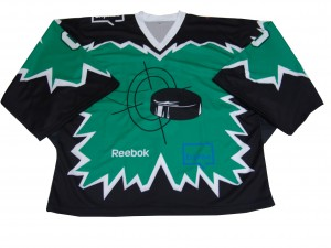 hockey jerseyDSC09140