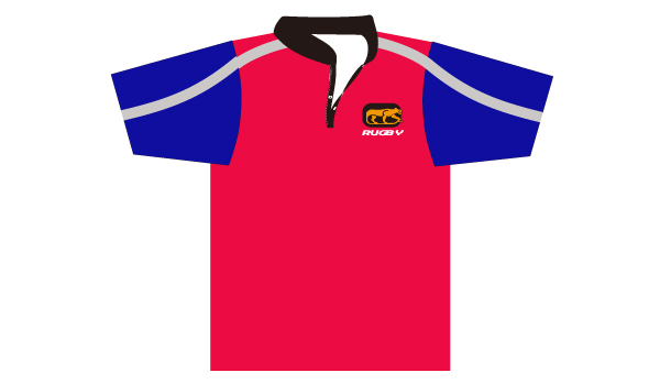 rugby001-2front