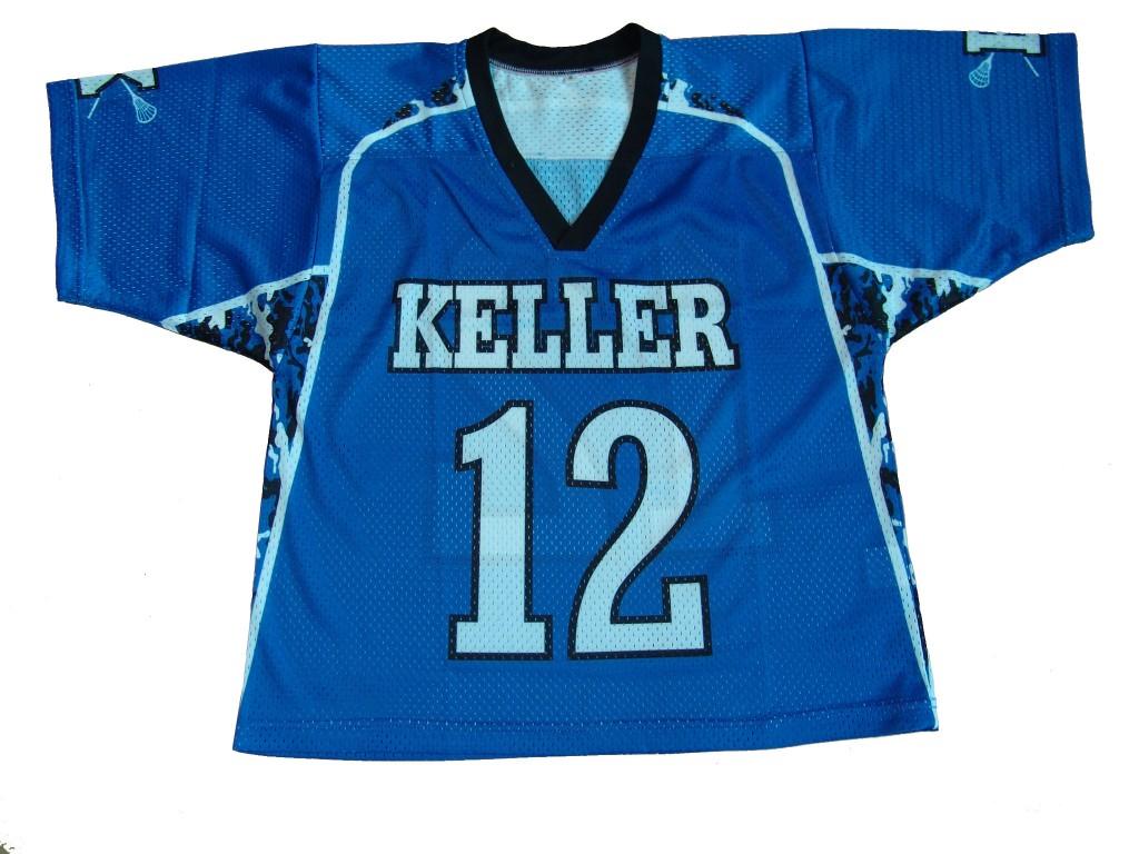Lacrosse jerseyDSC04405