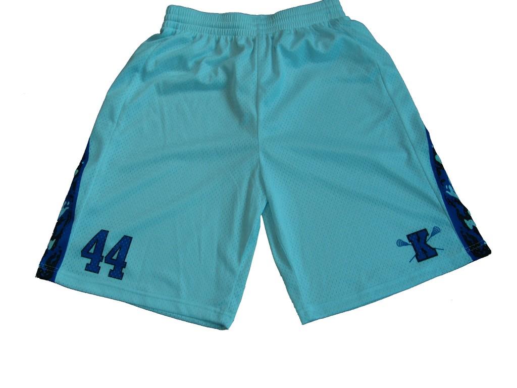 Lacrosse shorts DSC04421
