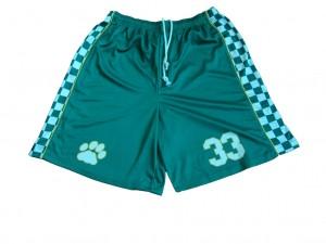 lacrosse Shorts DSC04420