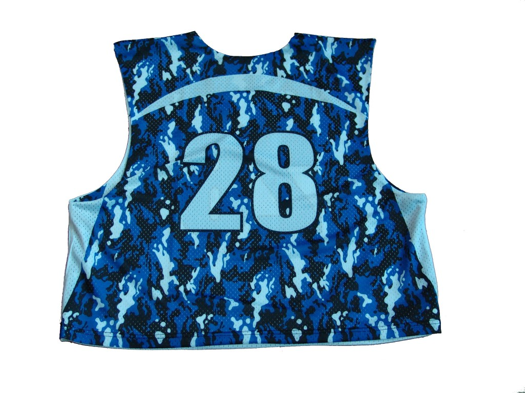 lacrosse reversible vestDSC04414