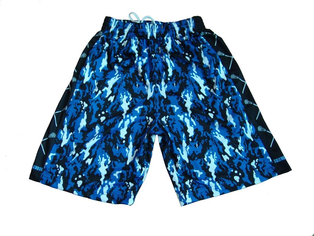 lacrosse shorts DSC04407
