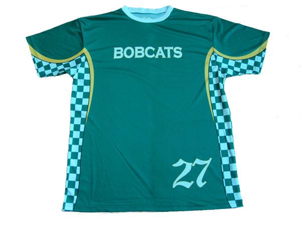 Lacrosse Shooter Shirts DSC04418