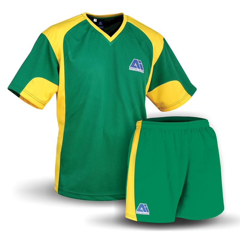 Soccer Uniforms-002
