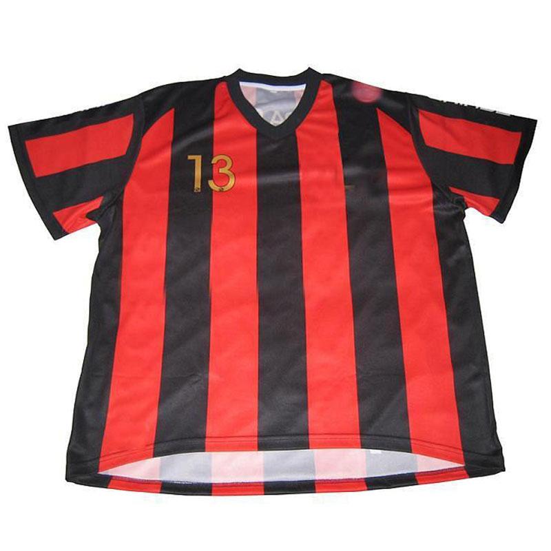 Soccer Uniforms-003