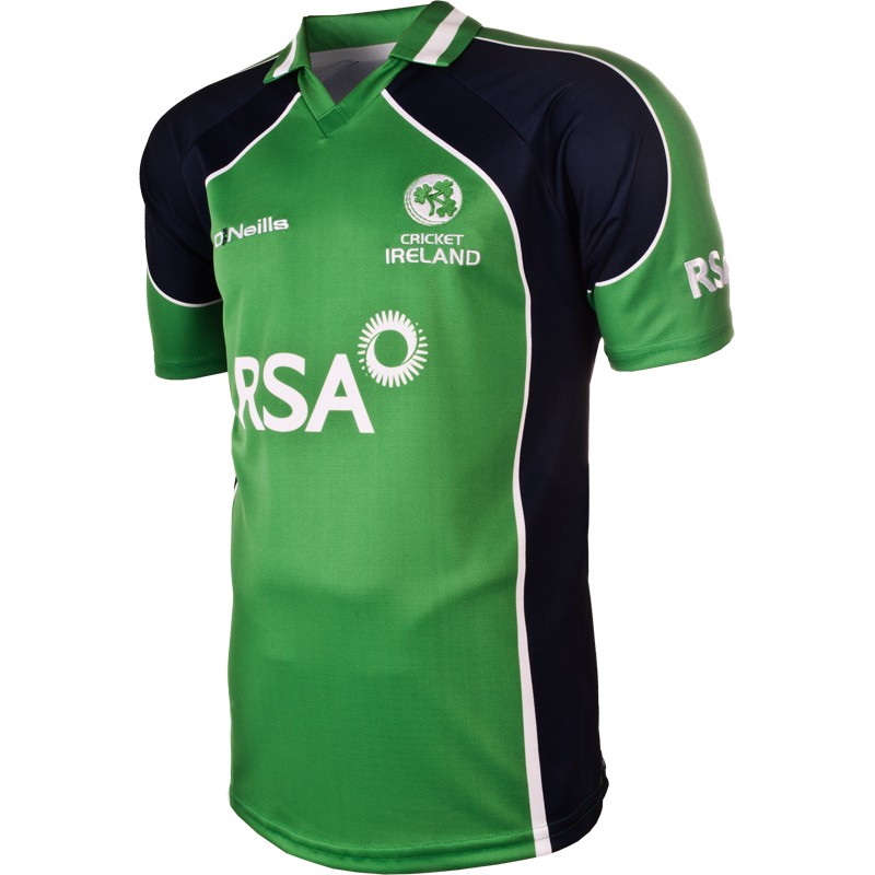 ireland_odi_-green-cricket-jersey-1_1