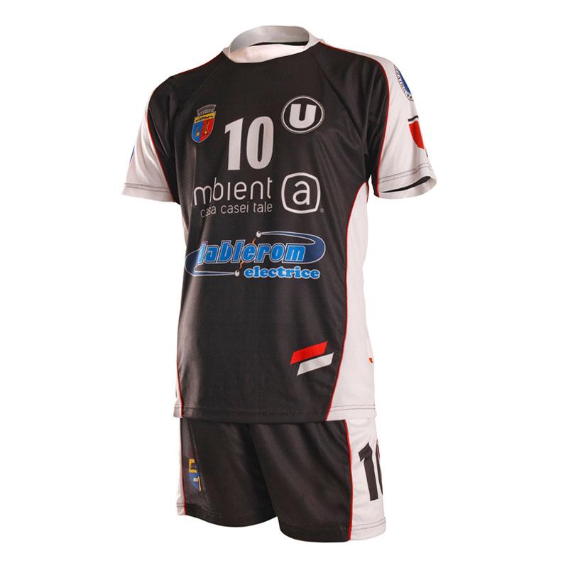 Handball Uniforms-001