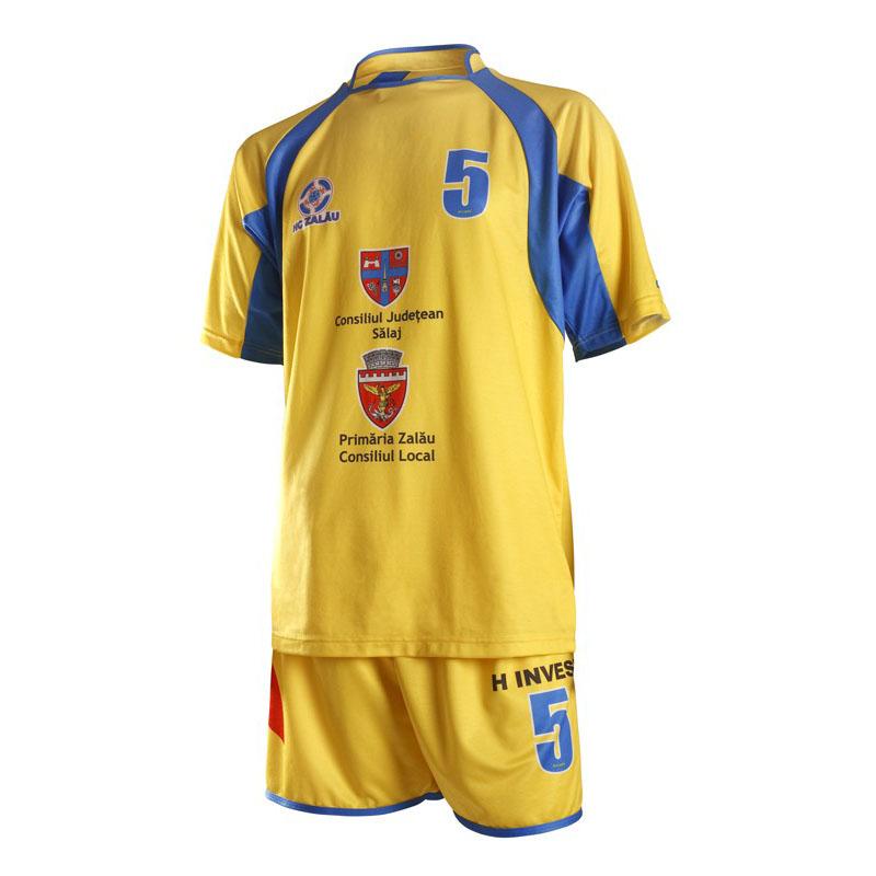 Handball Uniforms-004