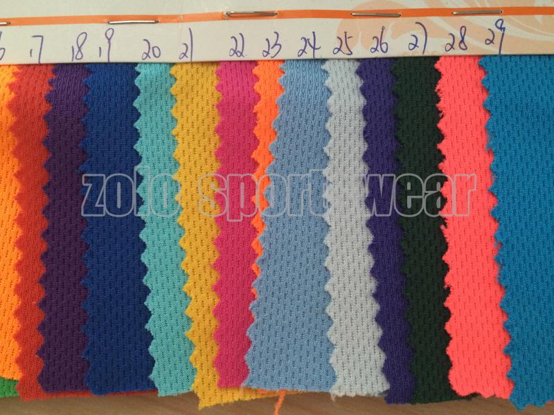 Birdeye Mesh Fabric002