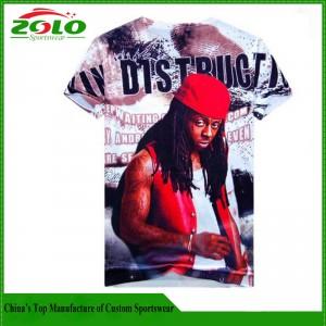 fashion tshirts 002-1