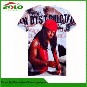 fashion tshirts 002