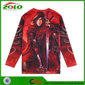long sleeve tshirts001