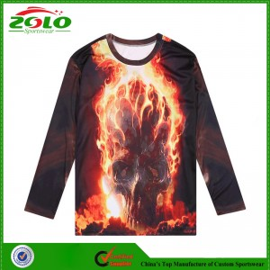 long sleeve tshirts004