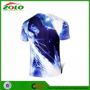 spider man tshirts 002