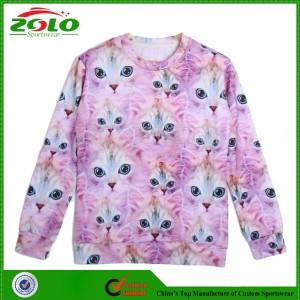 sweater003