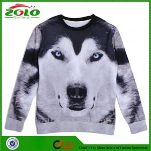 sweater015