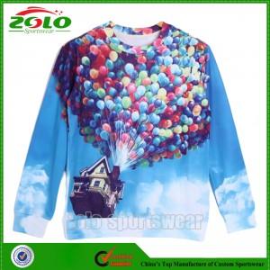 sweater018