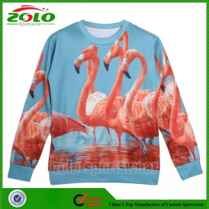 sweater021