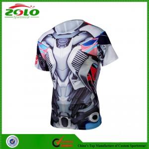 transformer tshirts001