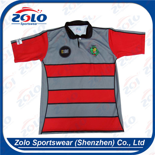 rugby jersey 150705-(15)
